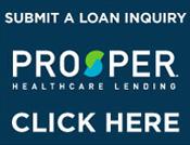 Prosper-Healthcare-Lending