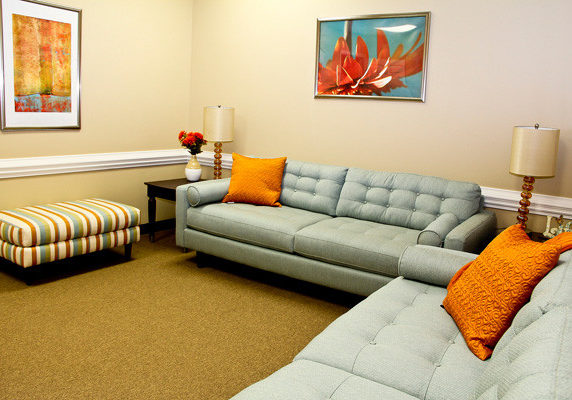 Provides a safe and unique treatment experience for individuals ready and willing to work on change, and seeking full recovery from their eating disorder. Our well-developed program is available for people from around the world age 11-18, all genders welcome, and is delivered by our professional and experienced care team. Program is unique! Your individualized treatment experience will include: A personalized treatment plan with a supportive, individualized, and collaborative approach. A comfortable homelike environment with pro-recovery emphasis. A balance of support and independence, so you can learn skills that will help you carry your recovery home with you after treatment We understand that finances can be a real challenge with seeking treatment. Contact us to find out about our payment plan option. TranscendED is committed to promoting mindful eating, body acceptance and emotional wellness to individuals around the world!